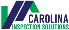 Carolina Inspection Solutions